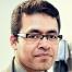 Mohd Hossain (Imran), MD