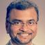 Quazi M. A. Hossain, MD