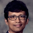 Rajib Saha, PhD