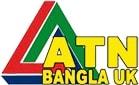 ATN Bangla UK