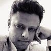 Ahsan Akbar, Bangladeshi writer