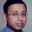 Faiz Uddin Ahmed Shaikh, PhD