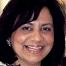 Nasreen Rahim