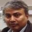 Shafi Mohammad Tareq, PhD