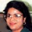 Alema Karim, PhD