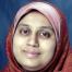 Dil Afroz Sultana, PhD
