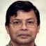 Golam M. Chowdhury, PhD
