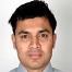 Muhammad Zakir Hossain, MA