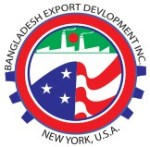 Bangladesh Export Development