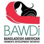 Bangladeshi American Women's Development Initiative (BAWDI)