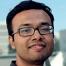 Kazi Ahmed, PhD