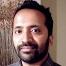 Naimul Khan, PhD
