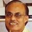Arifur Rahman, PhD