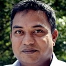 Jashim Khan, PhD