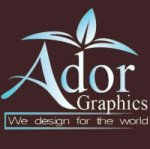 Ador Graphics