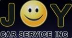 Joy Car Service