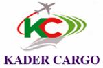 Kader Cargo Service (S) Pte. Ptd.