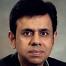 Mashrur Ronnie Chowdhury, PhD