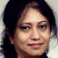 Masuma Chowdhury, MD