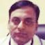 Mohammed Helal Uddin, MD