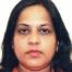 Naeema Bhuiya, DDS