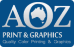 AOZ Print & Graphics