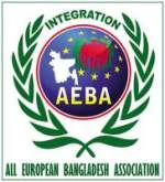 All European Bangladesh Association (AEBA)