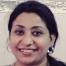 Tania Hossain, PhD