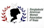 Bangladesh American Women Association of Texas