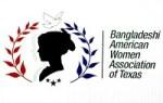 Bangladesh American Women Association of Texas
