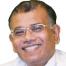 Mujibur R Majumder, MD