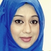 Rahima Khan, is a politician in UK of Bangladeshi origin