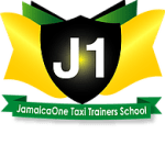 JamaicaOne Taxi Trainers School