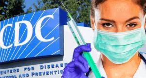 হৃদরোগের ঝুঁকি কমাতে ভ্যাকসিন – Heart Disease Vaccine