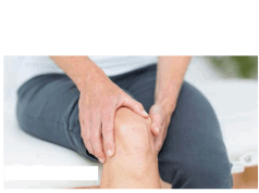 চিকুনগুনিয়ার Joint Pain নিয়ে ডাক্তার রা কি বলেন জেনে নিন
