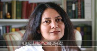 অক্সফোর্ডের বাঙালি গবেষক: বেশিরভাগ মানুষেরই করোনা ভ্যাকসিন লাগবে না