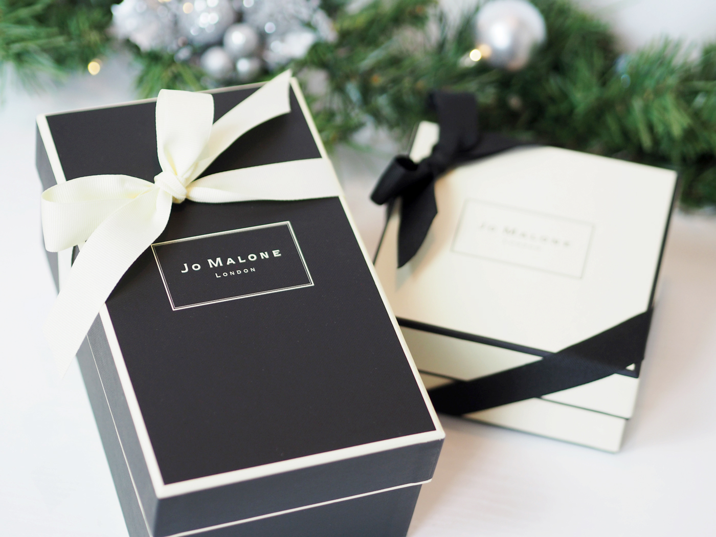 aldi s jo malone rivalling candles are now available as christmas gift sets 4