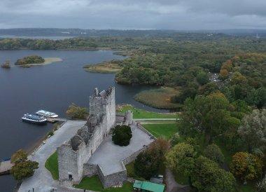 Killarney National Park, Wild Atlantic Way Road Trip West Coast of Ireland