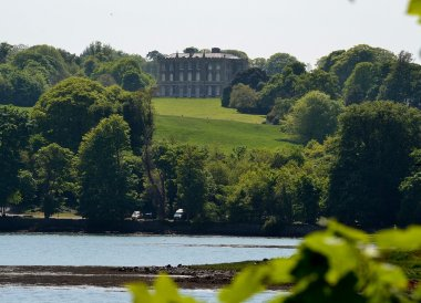 Castle Ward, Things to do in Northern Ireland Tourist Attractions
