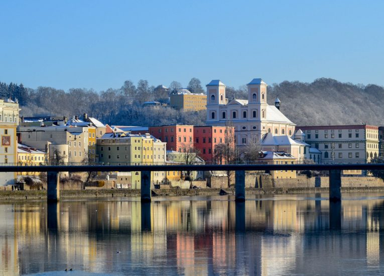Passau-Bavaria-Winter-Road-Trip-in-East-Central-Europe