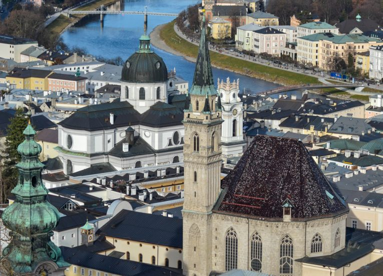 Salzburg-Austria-Winter-Road-Trip-in-East-Central-Europe