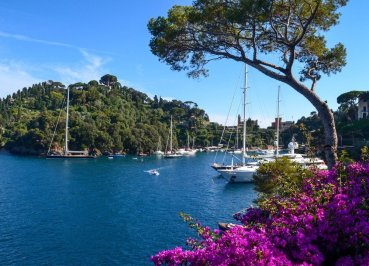 Italian Riviera, Road Trip in Northern Italy, Self Drive Holidays in Europe