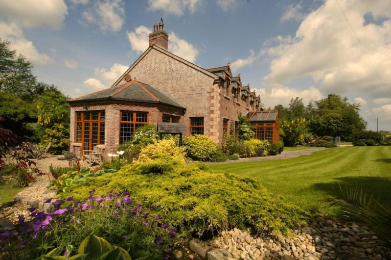 Blackwell House, Best Luxury Hotels in Northern Ireland