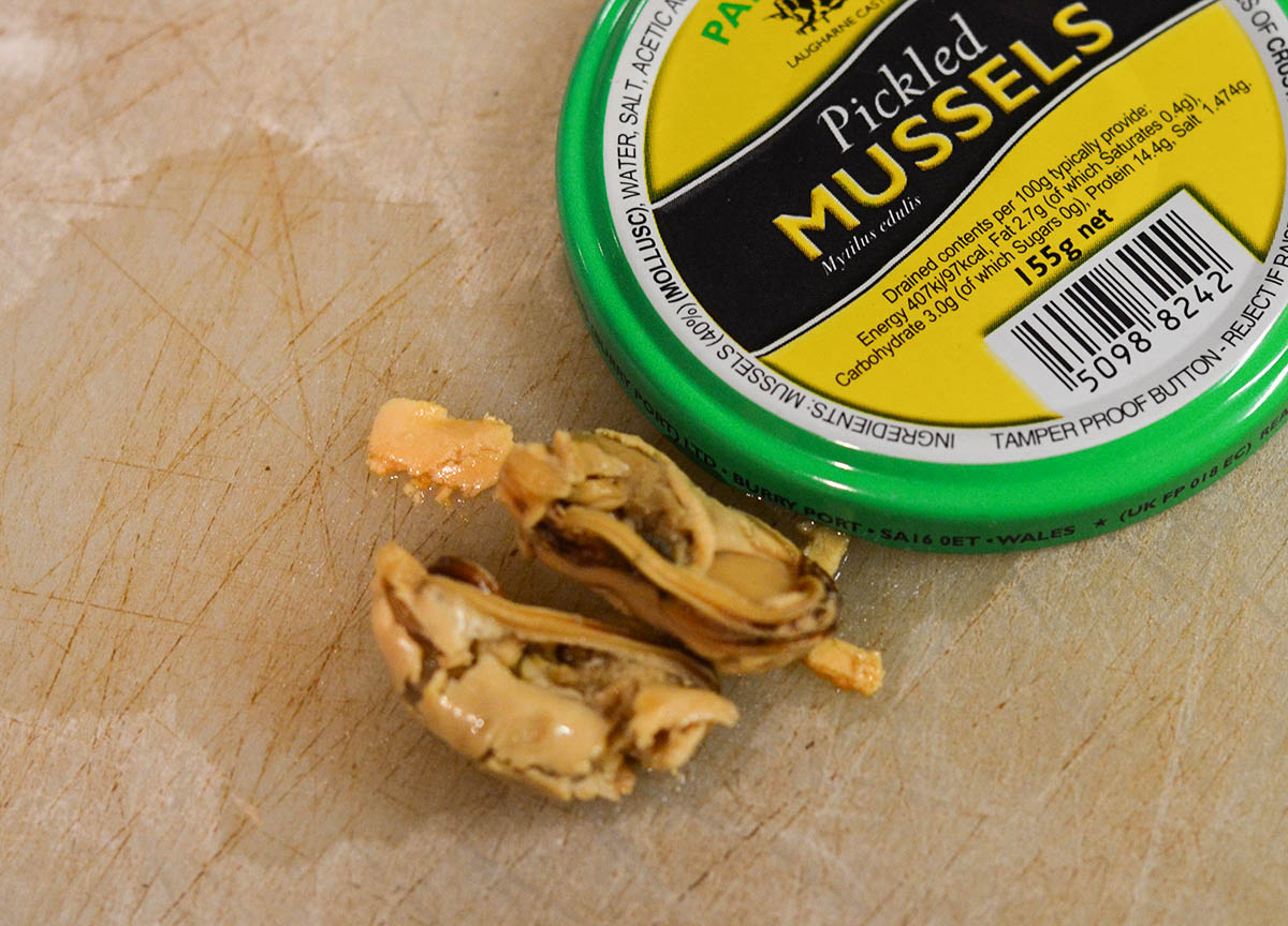 Parsons-Pickled-Mussels-from-BM-Stores-Bangor-Northern-Ireland