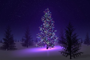 Christmas_20Tree