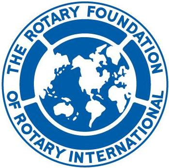 Rotary-Foundation-Logo1