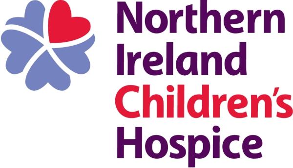 children hospice