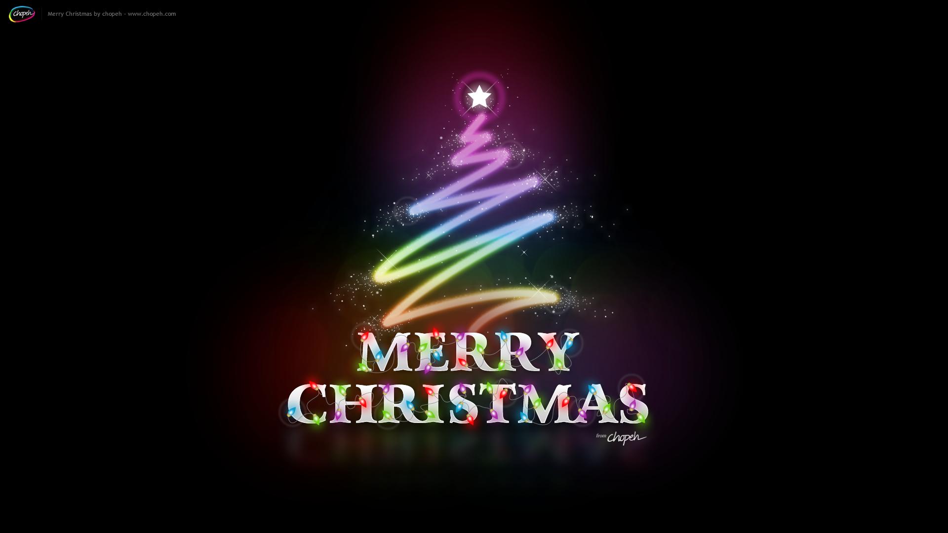 Merry_Christmas_by_chopeh