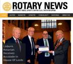 RotaryNews03
