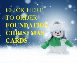 snowman-1090261_640